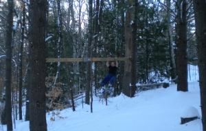 wintercourse1