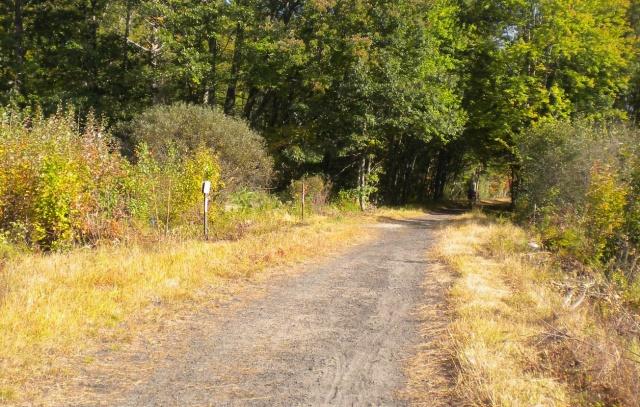 rock rec trail 4 (2)