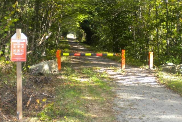 rockingham rec trail 2