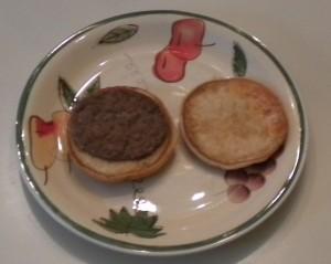 Bad Burger
